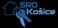 SRO-Kosice